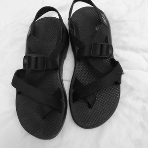 EUC Chaco Sandals